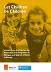 Let Children be Children: Lessons from the Field on the Protection and Integration of Refugee and Migrant Children in Europe