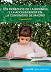 Los derechos de la infancia y la adolescencia en la Comunidad de Madrid. Agenda 2030
