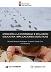 Atención a la diversidad e inclusión educativa: implicaciones didácticas