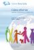 Como informar sobre infancia y violencia