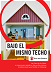 Bajo el mismo techo. Las Casas de los Niños: un recurso para atender a niños y niñas víctimas de abuso sexual y sus familias en Catalunya