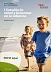 I Estudio de salud y bienestar en la infancia: resumen ejecutivo