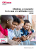 Children and parents: Media use and attitudes. Report 2018