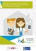 Guía de uso seguro y responsable de Internet para profesionales de servicios de protección a la infancia