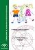 La infancia en todas las políticas y en todos los municipios. Evaluación Intermedia: II Plan de Infancia y Adolescencia de Andalucía 2016-2020