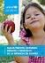 Malnutrición, obesidad infantil y derechos de la infancia en España