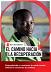 El camino hacia la recuperación: respondiendo a cuestiones de salud mental infantil en contextos de conflicto