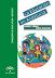 La Educación en Andalucía. Datos y cifras: curso 2019/2020