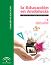 La Educación en Andalucía: Inicios de Curso 2018/2019