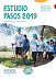 Estudio PASOS 2019. Physical Activity, Sedentarism and Obesity of Spanish youth