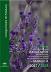 Informe sobre la situación de la coeducación y la prevención de la violencia de género en los centros educativos de Andalucía [2017-2018]