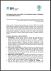 Recomendaciones para niños y sus familiares sobre la pandemia de coronavirus COVID-19