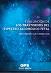 Evaluación de los trastornos del espectro alcohólico fetal. Documento de Formación