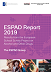 ESPAD Report 2019: results from the European School Survey Project on Alcohol and Other Drugs