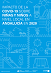 Impacto de la COVID-19 sobre niñas y niños a nivel local en Andalucía en 2020