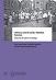 Infancia, control social y derechos humanos: diez años de saberes en diálogo
