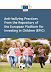 Anti-bullying practices from the repository of the European platform for investing in children (EPIC)
