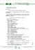 Ley 4/2021, de 27 de julio, de Infancia y Adolescencia de Andalucía (BOJA n.146, de 30.07.21)