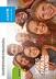 Voces para el cambio: guía metodológica para realizar consultas a niños, niñas y adolescentes que se encuentran en acogimiento residencial