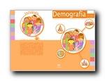 Click para descargar el informe de Demogaría
