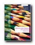 Clic para descargar el informe: Menores de edad en Andalucía: datos Cuantitativos. Informe 2013