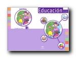 Click para descargar el informe de Tecnologías de la información y la comunicación
