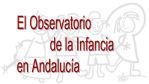 Cartel del tercer Foro Andaluz de la Infancia