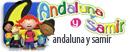 Andaluna