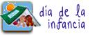 Día de la Infancia en Andalucía