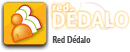 Red Dédalo