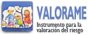 VALÓRAME