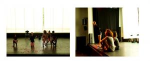 """Yo decido"" Obra de teatro participativo preventivo (1)"