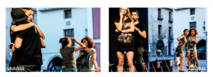 """Yo decido"" Obra de teatro participativo preventivo (3)"