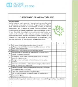 PEducaAldeasI_Cuestionario2015